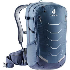 deuter Flyt 20 Backpack, marine/navy